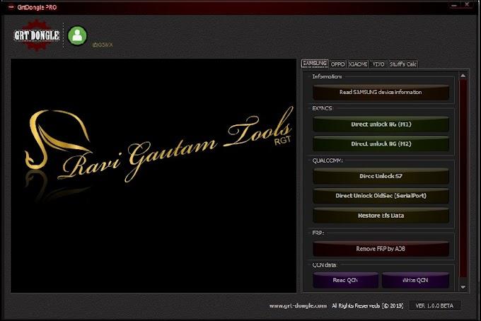 UAT FRP Tool 3 0 1 Crack Ravi Gautam Tools
