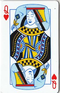 online casino canada spiele hearts