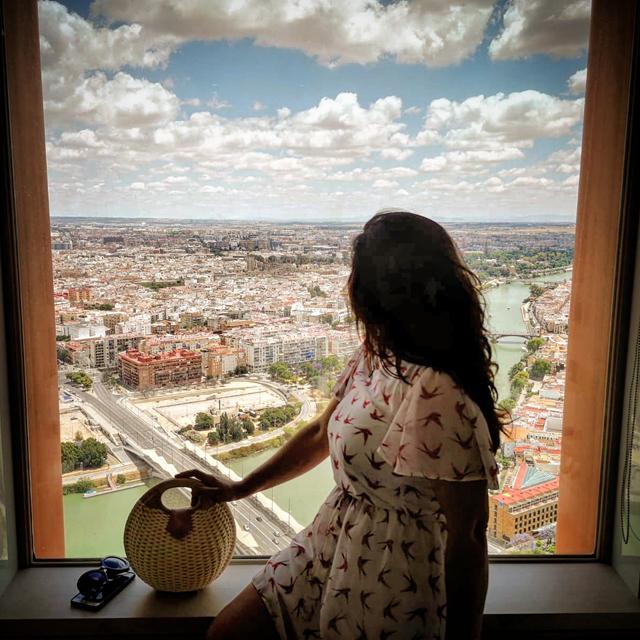 Pilar-Bernal-Maya-Sevilla
