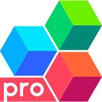 OfficeSuite 9 Pro + PDF Premium 10.2.17059