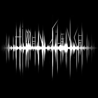 Listen free and explore the sounds of Switzerland's latest electronic music project, Hidden Silence - Stream free songs and download on Soundcloud