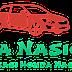 Harga Honda Desember 2016 Banyuwangi