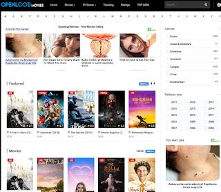 openload movies online