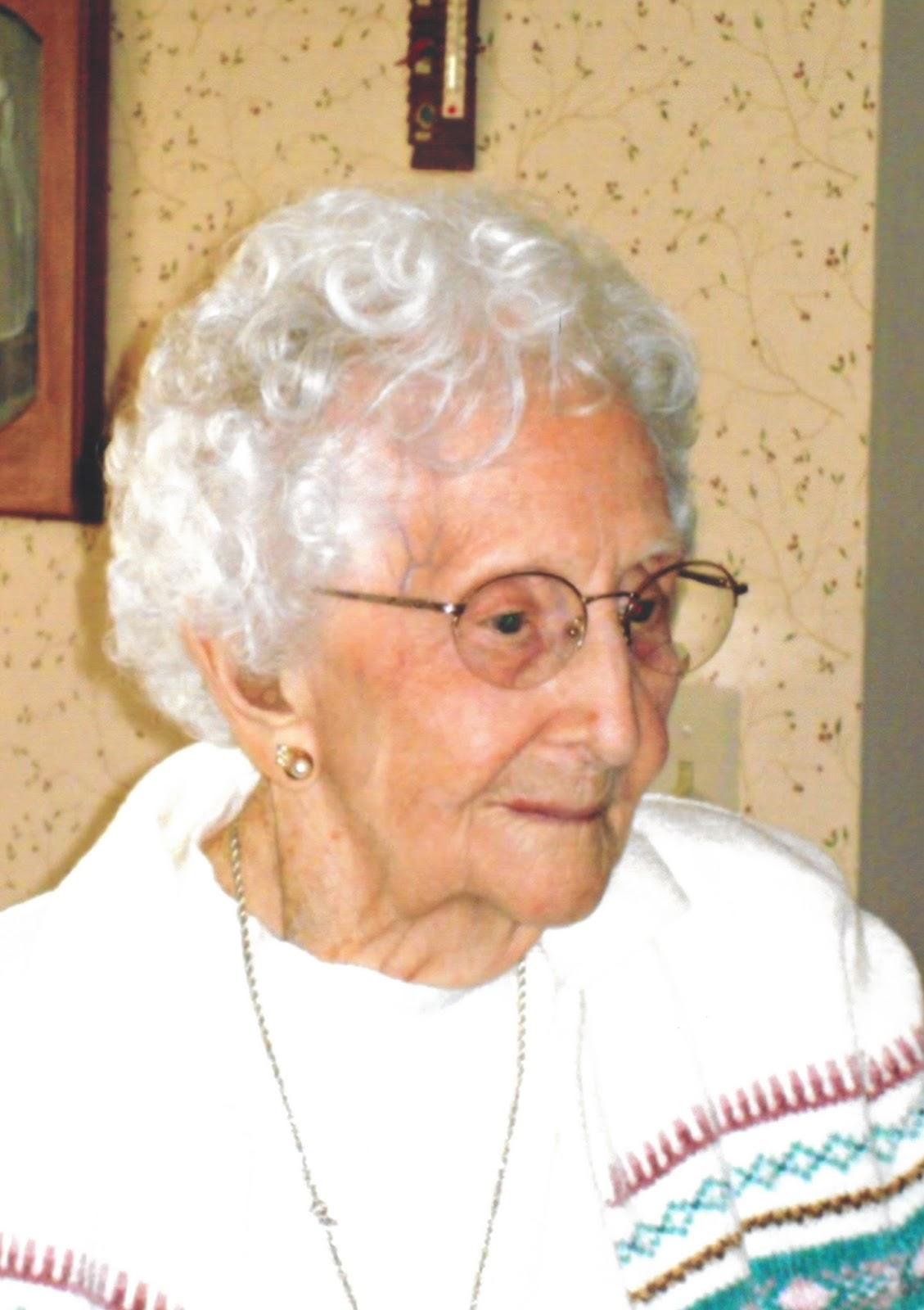 Watch Dorothy Boyd video