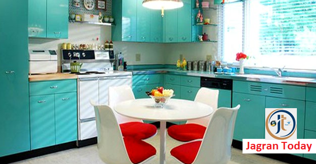 Architectural Tips for Kitchen