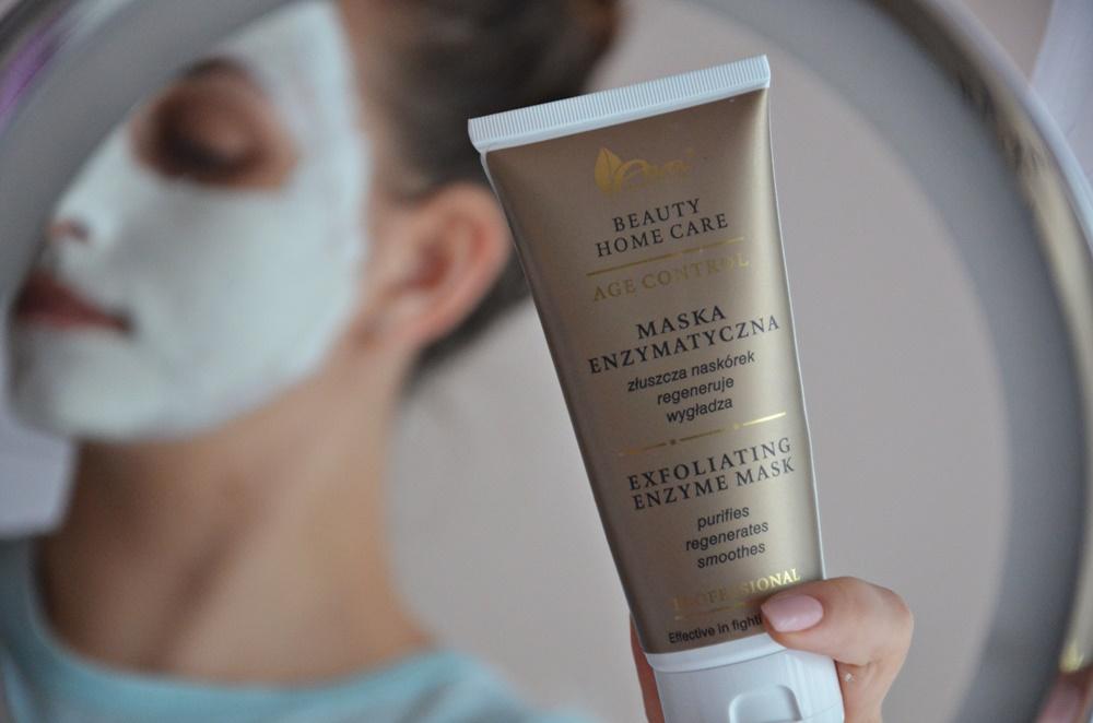 maska-enzymatyczna-ava-peeling-glinka-enzymy