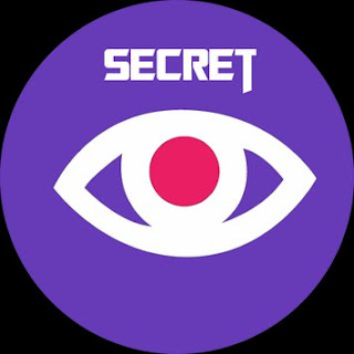secret-video-recorder-2-apk-free-download-for-android