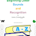 Beginning Letter Sounds and Recognition - Letters A to Z