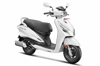 Hero Motocorp Limited launch 125 cc scooter  destiny 125