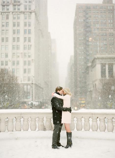 صور احضان دافئة رومانسيه صادقه