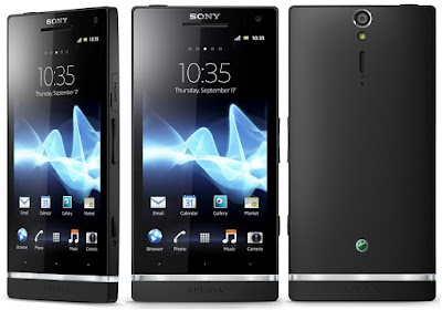 Sony Xperia Z2, Z3, and Z3 -Android 6.0.1 Marshmallow Firmware မ်ား ရယူရန္
