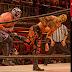 Reporte Lucha Underground S3E07 (19-10-2016): Mil Muertes vs. Prince Puma En El Main Event!