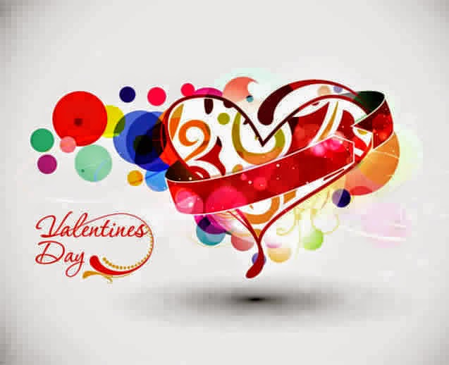 الحب لعام 2016 العشاق الجديدة 17-abstract-valentin