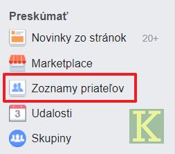 facebook_prieskumnik_bocny_panel