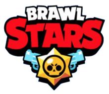 Cara Ganti Avatar (Foto Profil) Game Brawl Stars