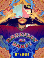 Bareilly Ki Barfi 2017 Full Movie 1080p BluRay ESubs Download