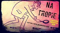 https://3.bp.blogspot.com/-e3P3hiaZmtU/WLlvF5xZqkI/AAAAAAAAA1k/5hk6F6tIxi0pQ_BbstEzR9Dz8XsyGDcEACLcB/s1600/footprints-coloring-page.jpg