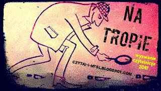 https://czytaj-i-mysl.blogspot.com/2017/03/na-tropie-wyzwanie-czytelnicze-2017-u.html