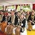 Perayaan Hari Ibu 2017 Terunik di Blora, Mau Tahu?