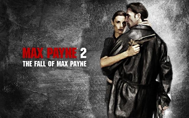 Max Payne 2, Game Max Payne 2, Spesifikasi Game Max Payne 2, Game Informasi Max Payne 2, Game Max Payne 2 Detail, Informasi Tentang Game Max Payne 2, Game Gratis Max Payne 2, Game Unggah Max Payne 2, Game Upload Gratis Max Payne 2, Game Unduhan Gratis Max Payne 2 Unduhan Mudah, Unduh Game Max Payne 2 No Hoax, Gratis Unduh Game Max Payne 2 Versi Lengkap, Gratis Unduh Game Max Payne 2 untuk Komputer PC atau Laptop, Cara Mudah Mendapatkan Game Gratis Max Payne 2 Versi Lengkap, Cara Mudah Memiliki Game Max Payne 2, Game Max Payne 2 untuk Komputer PC Laptop, Game Max Payne 2 Lengkap, Plot Game Max Payne 2, Deksripsi Game Max Payne 2 untuk Komputer atau Laptop, Gratis Game Max Payne 2 untuk Laptop Komputer Mudah untuk Mengunduh dan Mudah Diinstal, Cara Memasang Max Payne 2 di Komputer atau Laptop, Cara Memasang Game Max Payne 2 di Komputer atau Laptop,Unduh Game Max Payne 2 untuk Komputer atau Laptop Kecepatan Penuh, Game Max Payne 2 Bekerja Tanpa Kecelakaan di Komputer atau Laptop, Unduh Game Max Payne 2 Crack Penuh, Game Max Payne 2 Crack Penuh, Gratis Download Game Max Payne 2 Crack Penuh, Crack Game Max Payne 2, Game Max Payne 2 plus Crack Full, Cara Mengunduh dan Cara Memasang Game Max Payne 2 Versi Lengkap untuk Komputer atau Laptop, Spesifikasi Game PC Max Payne 2, Komputer atau Laptop untuk Play Game Max Payne 2, Spesifikasi Lengkap Game Max Payne 2, Spesifikasi Informasi untuk Bermain Max Payne 2, Gratis Download Game Max Payne 2 Versi Lengkap Update Terbaru, Gratis Download Game PC Max Payne 2 Tautan Tunggal Google Drive Mega Uptobox Mediafire Zippyshare, Unduh Game Max Payne 2 PC Laptop Full Activation Full Versi, Gratis Unduh Game Max Payne 2 Full Crack,Permainan Unduhan Gratis Laptop PC Max Payne 2 Aktivasi Lengkap Full Crack, Cara Mengunduh Instal dan Mainkan Game Max Payne 2, Game Unduhan Gratis Max Payne 2 untuk Laptop PC Semua Versi Lengkap untuk Laptop PC, Unduh Game untuk PC Laptop Max Payne 2 Versi Terbaru Perbarui, Cara Mengunduh Instal dan Mainkan Ga