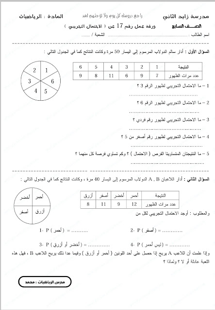 http://sis-moe-gov-ae.arabsschool.net/2017/05/Comprehensive-mathematics-papers-for-7th-grade.html