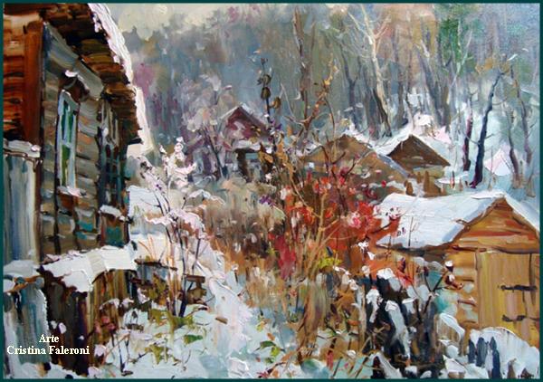 Andrey-Mishagin