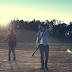 Viviré, el nuevo sencillo de Redimi2 feat. Evan Craft