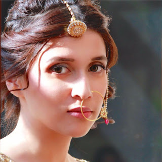 Mannara Chopra sister, age, zid, wiki, hot, photos, movies, images, hot photos, hot images, bikini, bikini photos, hot pics, boobs, movies list, facebook, xxx, hot videos, hd wallpaper