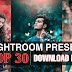 New lightroom mobile presets download 2020 by learningwithsr, Lightroom mobile dng file download