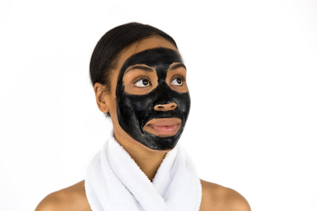Must Follow Monsoon Skincare Tips for Healthy Looking Skin
