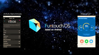 Download Custom ROM Vivo Funtouch OS Final Untuk Andromax A
