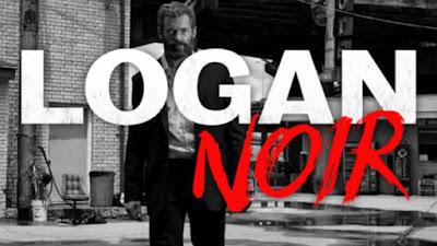 Imagen promocional de Logan Noir