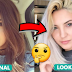 American Singer Julia Michaels Looks Exactly Like Anushka Sharma