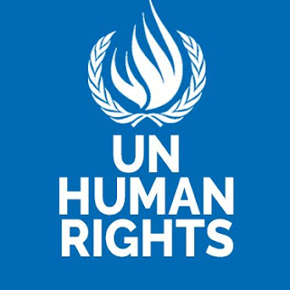 Sau khi Việt Nam kết án tù nhiều người hoạt động nhân quyền, ba chuyên gia của LHQ kêu gọi Hà Nội thay đổi.
