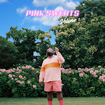 Pink Sweat$ - Volume 1 - EP Cover