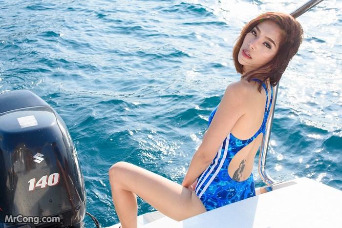 Image Girl-xinh-sexy-Thai-Lan-Phan-13-MrCong.com-0004 in post Những cô gái Thái Lan xinh đẹp và gợi cảm – Phần 13 (1059 ảnh)