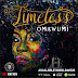 Omawumi – Africa (feat. Salif Keita & Uhuru) (Original Mix)