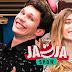'Jaja Show' regresa a Disney Channel con nuevas secciones