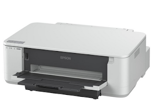 Download Resetter Epson K100