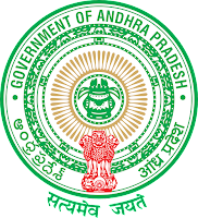 AP 10th Class Hall Tickets 2018, AP SSC Hall Tickets 2017-2018