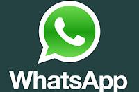 Como  Conquistar y recuperar a tu ex novio por Whatsapp