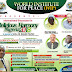 World Institute For Peace Holds Int'l Summit On Religious Harmony In Osogbo Tomorrow