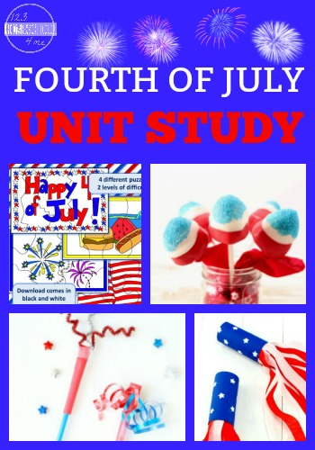 fourth-of-july-unit-study-for-kids