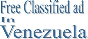 Venezuela Classified