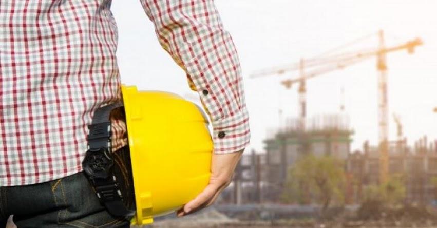 SINEACE: Conoce qué carreras de ingeniería están acreditadas por su calidad educativa demostrada - www.sineace.gob.pe