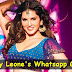 [Top 20] Sunny Leone Whatsapp Group links 2018