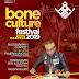 Bone Culture Festival 2019