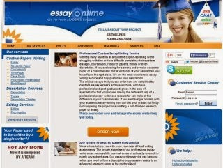 Pay for Essays Online   which services can you trust