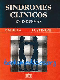 gratis semiologia de padilla