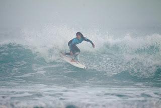 23 Teresa Bonvalot PRT Pantin Classic Galicia Pro foto WSL Laurent Masurel